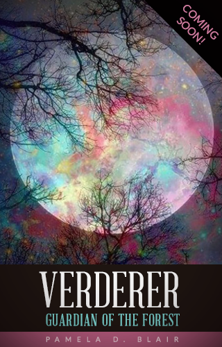 Verderer2-book-coming-soon